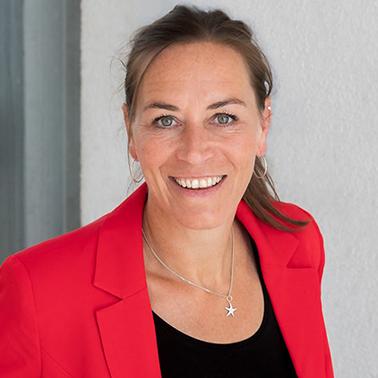 Bürgermeisterwahl Halle